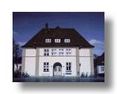 Immobilien Ha�berge